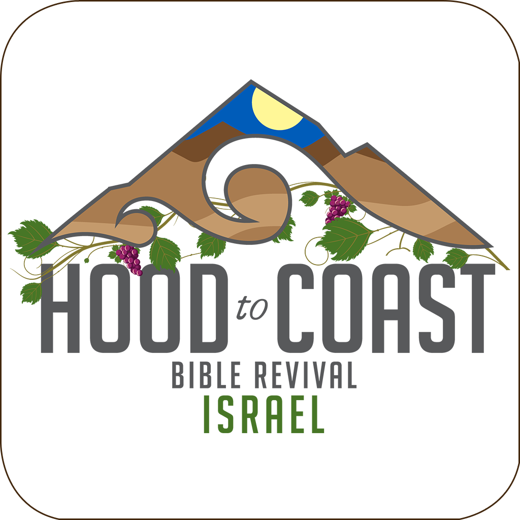 hood to cost logo