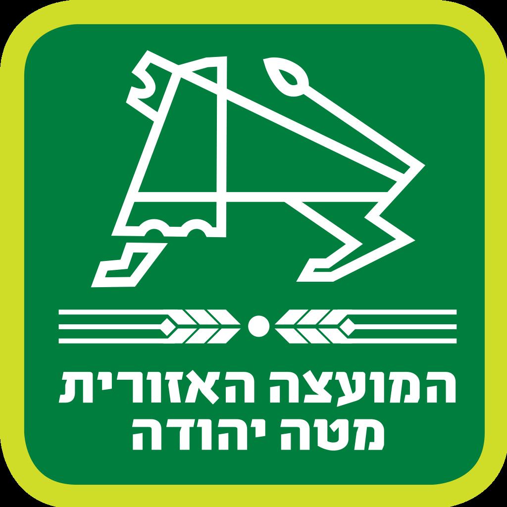 לוגו מירוץ HTC