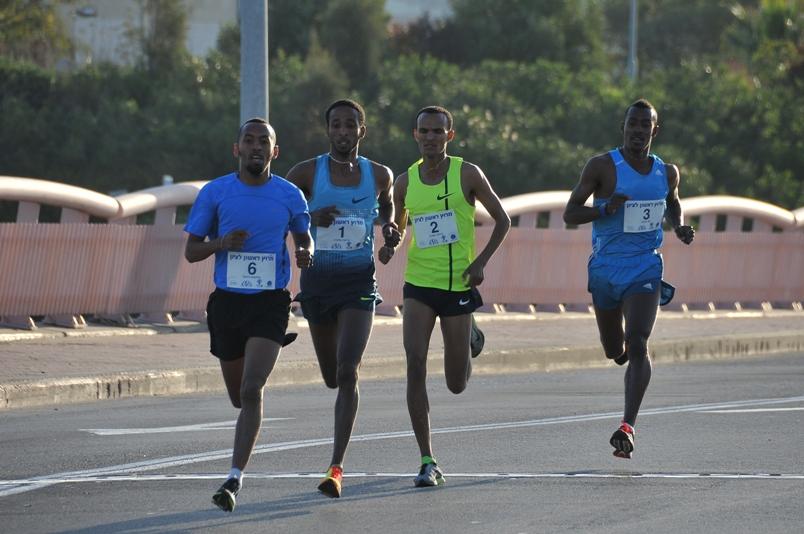 צילום: lilianphoto.com
