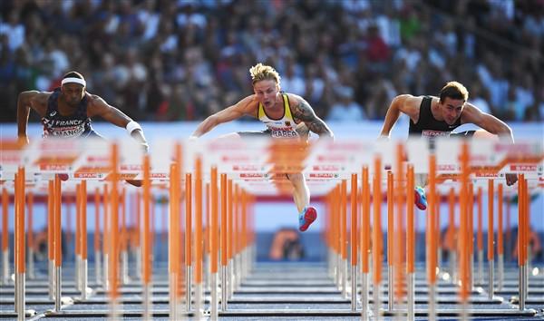 צילום באדיבות Getty Images