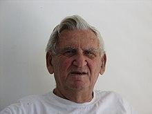 צילום באדיבות ויקיפדיה
