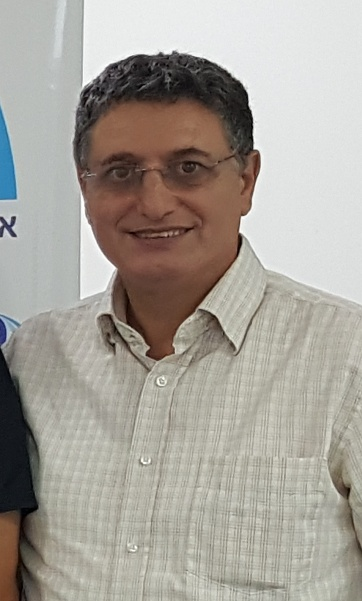 ז'ק כהן יקבל עיטור על פעילות במהלך למעלה מ-21 שנים לקידום האתלטיקה בישראל