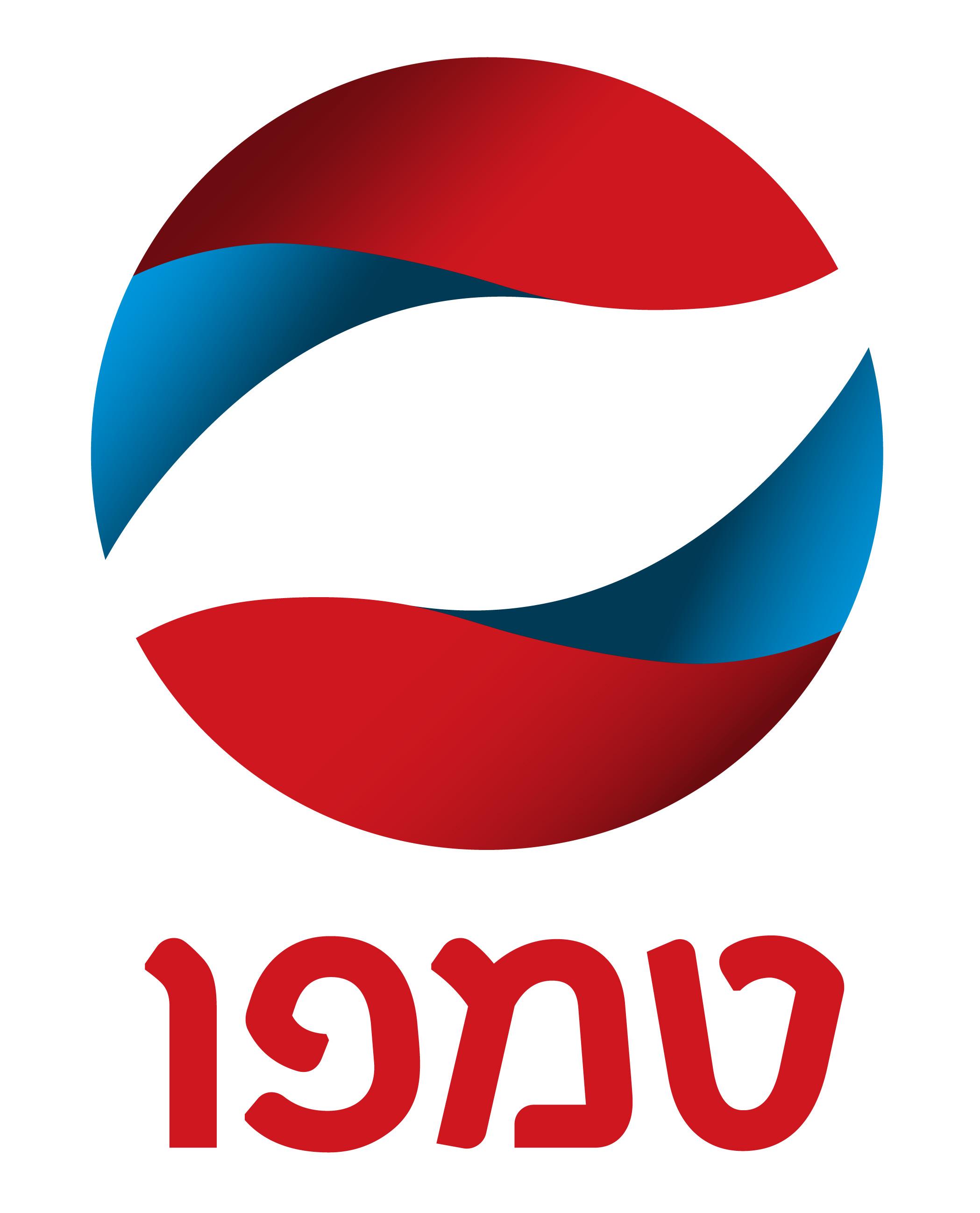 לוגו טמפו