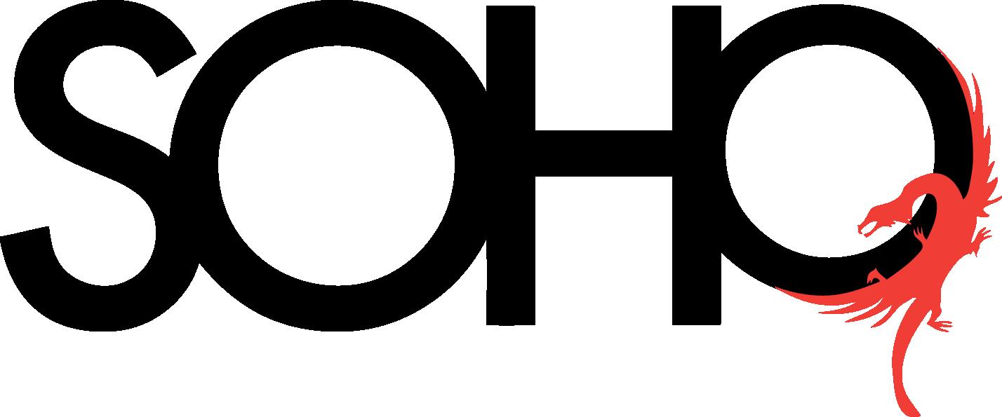 לוגו סוהו