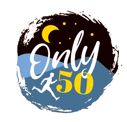 ONLY50 - ריצות ליל קיץ