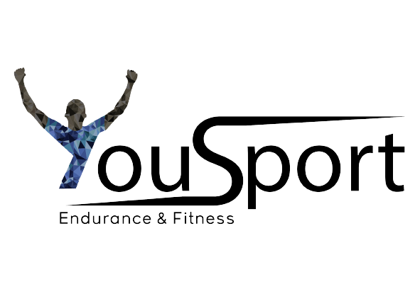 You Sport